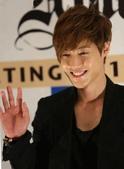 金賢重2012 Kim Hyun Joong Fan Meeting Tour寫真:120502新加坡FM press conference-15.jpg