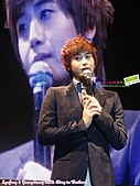 101211許永生, 金奎鐘泰國FM:101211奎水泰國FM-20.jpg