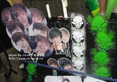 金賢重2012 Kim Hyun Joong Fan Meeting Tour寫真:2012金賢重台北FM非官方週邊商品8.jpg