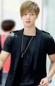 金賢重2012 Kim Hyun Joong Fan Meeting Tour寫真:120611金賢重金浦機場by他姓金4.jpg