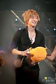 2011金賢重日本巡演表演, 記者會, 機場圖:111119日本巡演-東京084.jpg