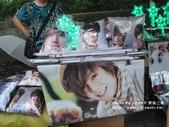 金賢重2012 Kim Hyun Joong Fan Meeting Tour寫真:2012金賢重台北FM非官方週邊商品10.jpg
