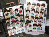 金賢重2012 Kim Hyun Joong Fan Meeting Tour寫真:2012金賢重台北FM非官方週邊商品9.jpg