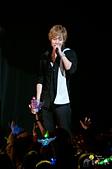 2011金賢重日本巡演表演, 記者會, 機場圖:111119日本巡演-東京056.jpg