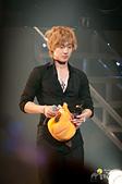 2011金賢重日本巡演表演, 記者會, 機場圖:111119日本巡演-東京085.jpg