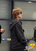 2011金賢重日本巡演表演, 記者會, 機場圖:111124金浦機場005.jpg