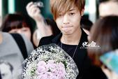 金賢重2012 Kim Hyun Joong Fan Meeting Tour寫真:120611金賢重金浦機場by他姓金6.jpg