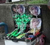 金賢重2012 Kim Hyun Joong Fan Meeting Tour寫真:2012金賢重台北FM非官方週邊商品6.jpg