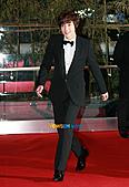 金賢重:2010MBC演技大賞:2010MBC演技大賞紅地毯_金賢重14.jpg