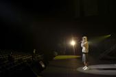 2011金賢重日本巡演表演, 記者會, 機場圖:111123福岡彩排1