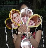 金賢重2012 Kim Hyun Joong Fan Meeting Tour寫真:2012金賢重台北FM非官方週邊商品11.jpg