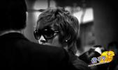 2011金賢重日本巡演表演, 記者會, 機場圖:111124金浦機場007.jpg