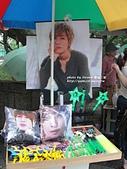 金賢重2012 Kim Hyun Joong Fan Meeting Tour寫真:2012金賢重台北FM非官方週邊商品5.jpg