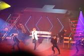 2011金賢重日本巡演表演, 記者會, 機場圖:111109-日本巡演-大阪005.jpg