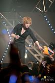 2011金賢重日本巡演表演, 記者會, 機場圖:111119日本巡演-東京086.jpg