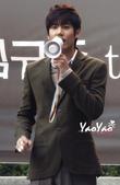 金奎鐘solo專輯Turn Me On封面圖+專輯寫真+MV截圖+飯拍簽名會表演圖:111003仁川fansign-017.jpg