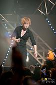 2011金賢重日本巡演表演, 記者會, 機場圖:111119日本巡演-東京087.jpg