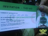 金賢重The Face Shop 2011 Asia Tour越南行:110812簽名Gueen Plaza-TSVN-003.jpg