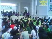 金賢重The Face Shop 2011 Asia Tour越南行:110812簽名Gueen Plaza-TSVN-004.jpg