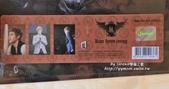 金賢重Keyeast官方商品, 官圖, 桌曆:2012金賢重Keyeast官方商品實品圖8.jpg