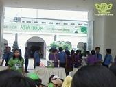 金賢重The Face Shop 2011 Asia Tour越南行:110812簽名Gueen Plaza-TSVN-005.jpg