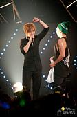 2011金賢重日本巡演表演, 記者會, 機場圖:111119日本巡演-東京088.jpg