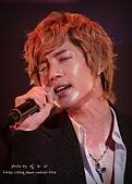2011金賢重日本巡演表演, 記者會, 機場圖:111123日本巡演-福岡039.jpg