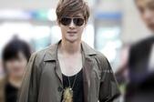 金賢重2012 Kim Hyun Joong Fan Meeting Tour寫真:120502仁川機場出發到新加坡-1.jpg