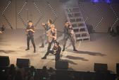 2011金賢重日本巡演表演, 記者會, 機場圖:111109-日本巡演-大阪006.jpg