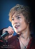 2011金賢重日本巡演表演, 記者會, 機場圖:111123日本巡演-福岡040.jpg