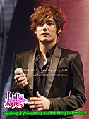 101210SS501許永生, 金奎鐘泰國Fan Meeting:101210奎水泰國FM-31.jpg