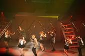 2011金賢重日本巡演表演, 記者會, 機場圖:111109-日本巡演-大阪007.jpg