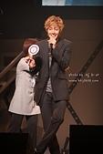 2011金賢重日本巡演表演, 記者會, 機場圖:111109-日本巡演-大阪-033.jpg