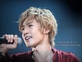 2011金賢重日本巡演表演, 記者會, 機場圖:111123日本巡演-福岡041.jpg