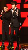 金奎鐘solo專輯Turn Me On封面圖+專輯寫真+MV截圖+飯拍簽名會表演圖:110929 Mnet Mcount down-004.jpg