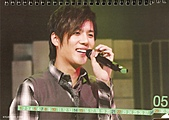 韓站He Story設計2011金奎鐘桌曆:KyuStory月曆-5月.jpg