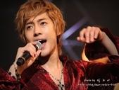 2011金賢重日本巡演表演, 記者會, 機場圖:111123日本巡演-福岡042.jpg