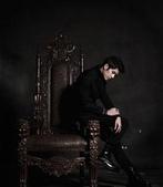 金奎鐘solo專輯Turn Me On封面圖+專輯寫真+MV截圖+飯拍簽名會表演圖:110929 Mnet Mcount down-006.jpg