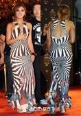 2011SIA(Style Icon Awards)金賢重,少女時代, 朴施厚, 劉亞仁, 南圭麗, 高素榮等眾明星走紅地毯, 領獎, 表演圖:Narsha2.jpg