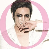 SS501朴政珉專輯, 雜誌帥照寫真:Romeo-2.jpg