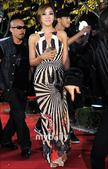 2011SIA(Style Icon Awards)金賢重,少女時代, 朴施厚, 劉亞仁, 南圭麗, 高素榮等眾明星走紅地毯, 領獎, 表演圖:Narsha3.jpg