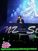 101210SS501許永生, 金奎鐘泰國Fan Meeting:101210奎水泰國FM-34.jpg