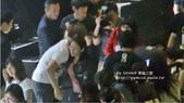 金賢重2012 Kim Hyun Joong Fan Meeting Tour寫真:120519金賢重台北FM1.jpg