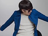 金亨俊美圖, 桌布, 採訪, 桌曆和其他商品圖:韓國官網201102-3