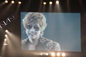 2011金賢重日本巡演表演, 記者會, 機場圖:111109-日本巡演-大阪008.jpg
