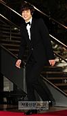 金賢重:2010MBC演技大賞:2010MBC演技大賞紅地毯_金賢重34.jpg