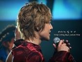 2011金賢重日本巡演表演, 記者會, 機場圖:111123日本巡演-福岡045.jpg
