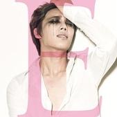 SS501朴政珉專輯, 雜誌帥照寫真:Romeo-4.jpg