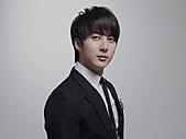 金亨俊美圖, 桌布, 採訪, 桌曆和其他商品圖:韓國官網201102-2