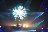 2011金賢重日本巡演表演, 記者會, 機場圖:111109-日本巡演-大阪009.jpg